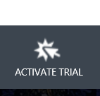 Activate Trial For Azure Active Directory Premium