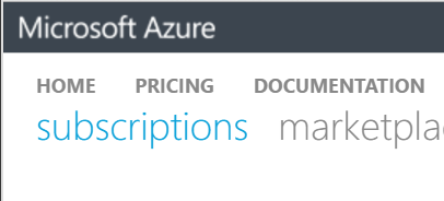 Add Azure Partner Of Record Under Subscriptions