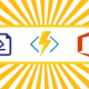 Connect Azure Functions To Office 365