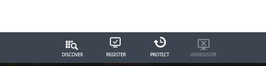 Protect Azure Virtual Machine